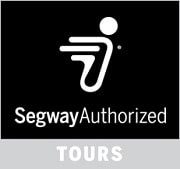 SegwayAuthorized TOURS